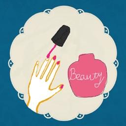 Beautymemo 美甲櫥窗