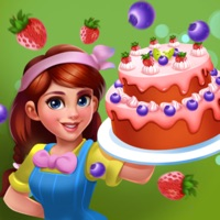 Cooking Frenzy - Cooking Games
