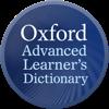 Oxford Advanced Learner's Dict - Oxford University Press