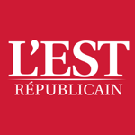L'Est Républicain pour pc