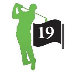 Green 19