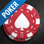 Poker Game: World Poker Club на пк
