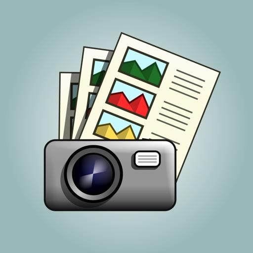 how to run custom reports in adp