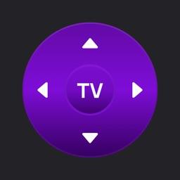 TV Remote ◆