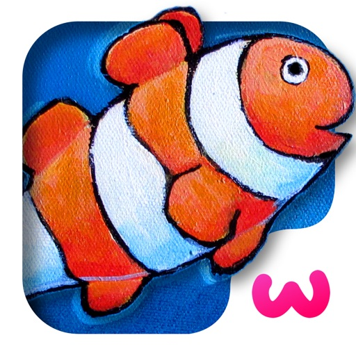 Wellbeyond Meditation for Kids iOS App