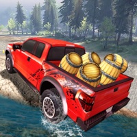 Codes for Truck Driving Cargo Simulator Hack