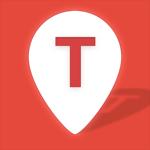 Truckfly:Best stops for trucks pour pc