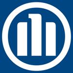 Mon Allianz mobile pour pc