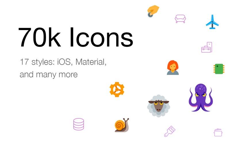 2_Icons8_Lite.jpg