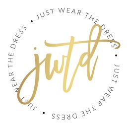 Just Wear the Dress Boutique