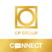 191.CPC Connect - Productive Chat