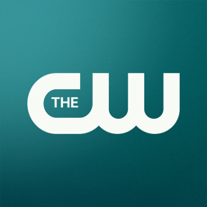 ‎The CW