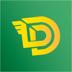 39.DonDomicilios-comerciantes