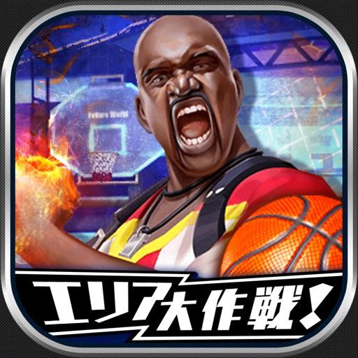 シティダンク2 - 3on3バスケゲーム
