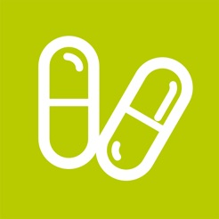 Arznei Aktuell Im App Store