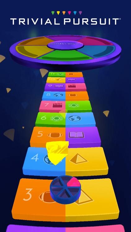 WorldWinner: Play for Cash screenshot-6