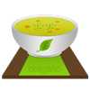 Oregano Recipe Manager