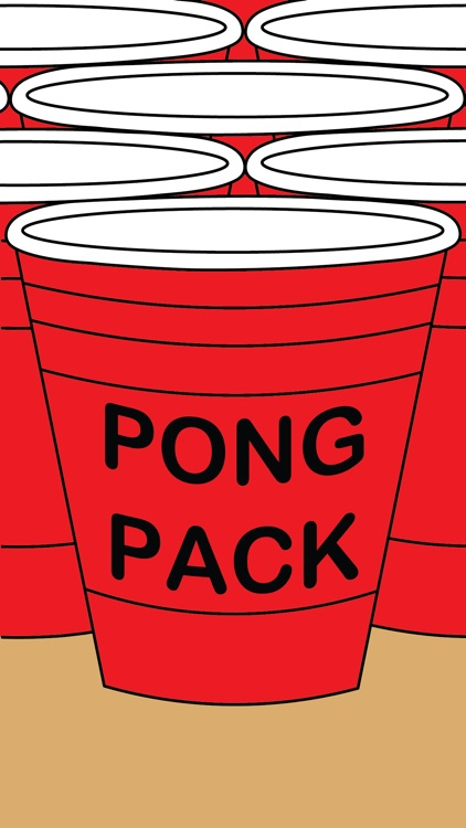 Pong Pack