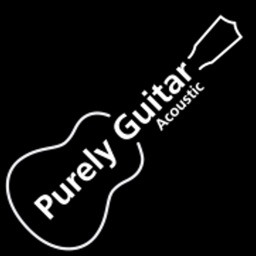 Acoustic Guitar Lessons Learn
