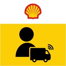 Shell Telematics Driver