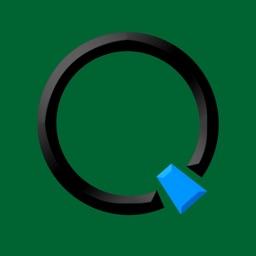 QFS-Mobile