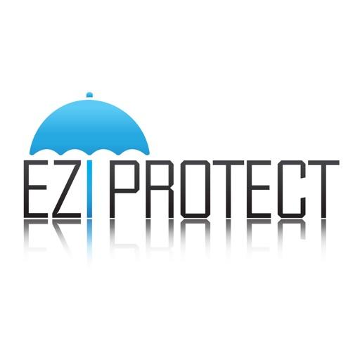 EZIProtect Wealth Portal