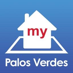 Real Estate in Palos Verdes