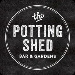 Potting Shed Group