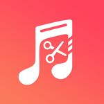 Audio Editor - Music editor pour pc