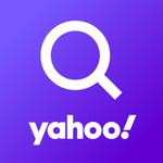 Yahoo Recherche pour pc