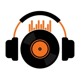 MP3 Player Offline My Music