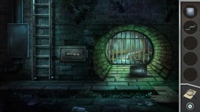 監獄脱出パズル (Prison Escape Puzzle)紹介画像3