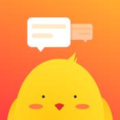 小鸡搞笑对话