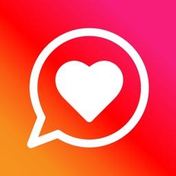 JAUMO Dating App: Chat & Flirt