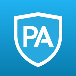 PrivacyArmor App