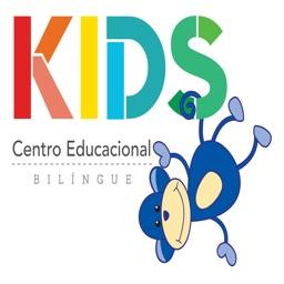 KIDS Educação Infantil