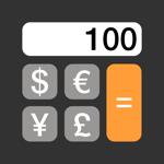 Конвертер валют - курс валюты на пк