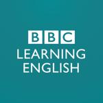 BBC Learning English на пк