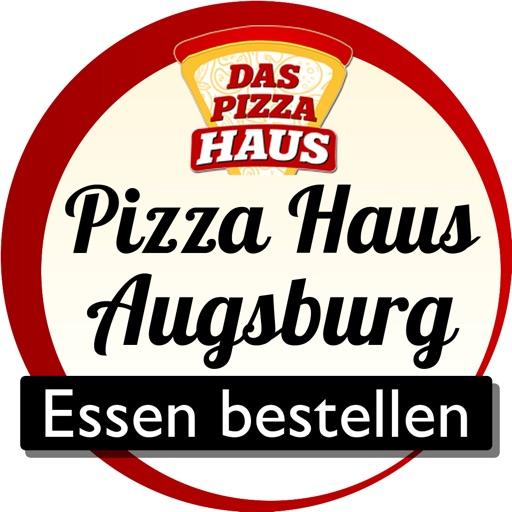 Das Pizza Haus Augsburg