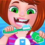 My Dentist Games - 我的牙医游戏