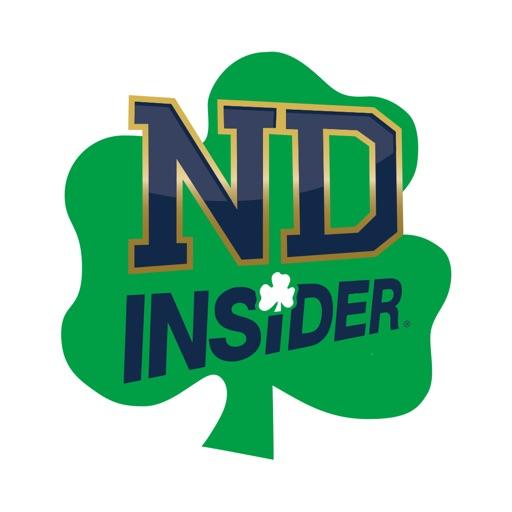 NDInsider