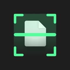 iScan: PDF Scanner Docs & Sign