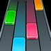 Infinite Tiles - Magic Piano Hack Online Generator