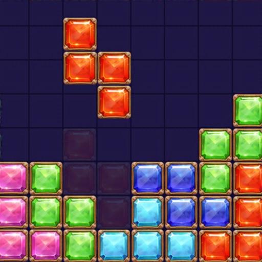 Block Puzzle Classic 1010