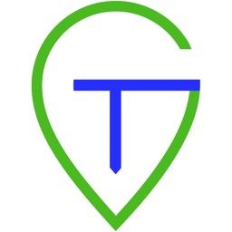 GroupTrac