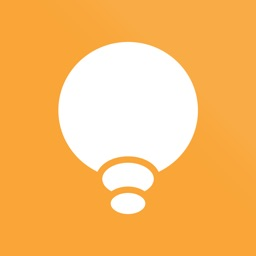 THINKERS App - Notes and Ideas