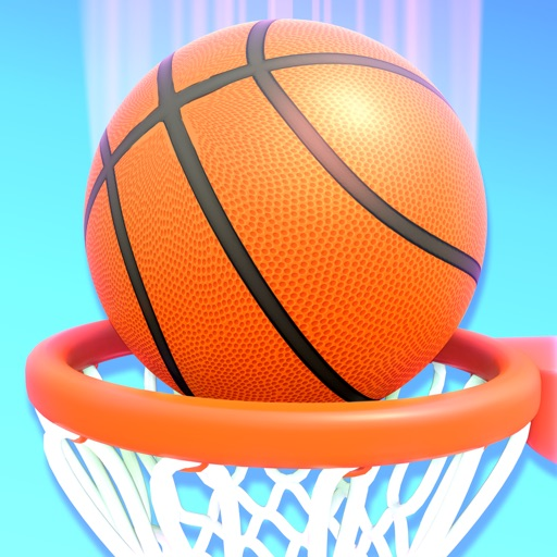 Doodle Dunk icon