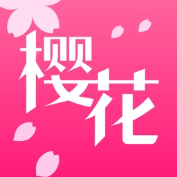 樱花动漫-动漫爱好者的社区