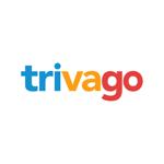 trivago: сравните цены отелей на пк