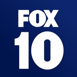 FOX 10 Phoenix: News & Alerts